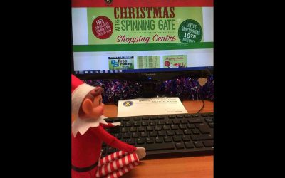 Free Online Personal Xmas Shopping Service