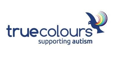 Autism Awareness Week: True Colours CIC Performance