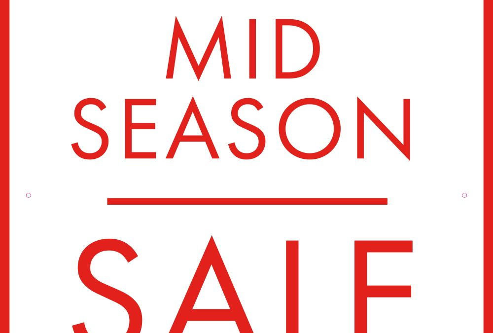 024a7d04a0cad Peacocks Mid Season Sale | Spinning Gate Shopping Centre