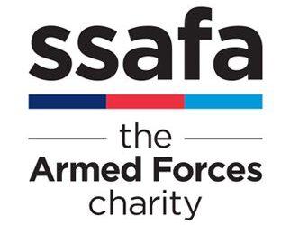 SSAFA Information & Fundraising Event