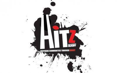 HITZ Leigh Information Event