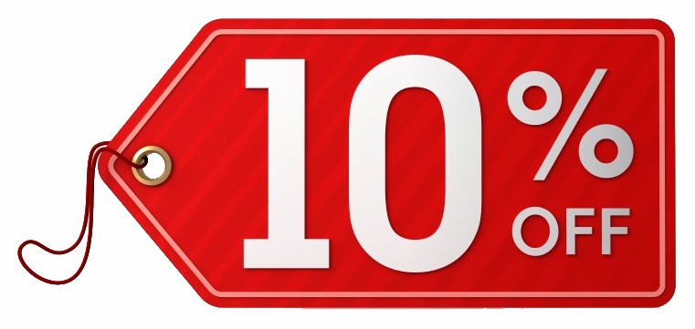 10 off at hers sirs hair salon spinning gate shopping centre