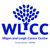 Wigan & Leigh Carers Centre Information Event
