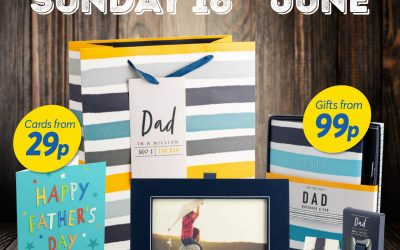 Father's Day – Cards & Gift Ideas from Card Factory