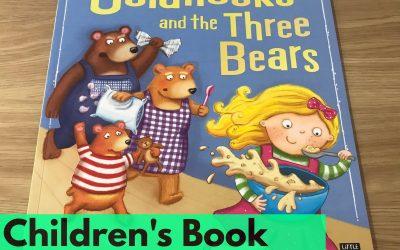 Free Children's Book Giveaways