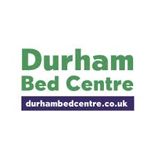 Durham Bed Centre – Opening Soon